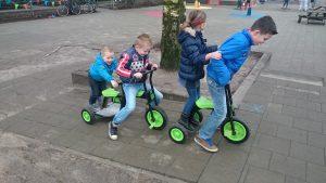 Olandija2